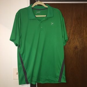 Men's Old Navy Polo